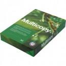 Papper Multicopy A3 90g 500st/paket