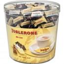 Toblerone Cylinder 904gram