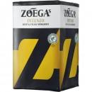 Kaffe Zoégas Intenzo 12x450g