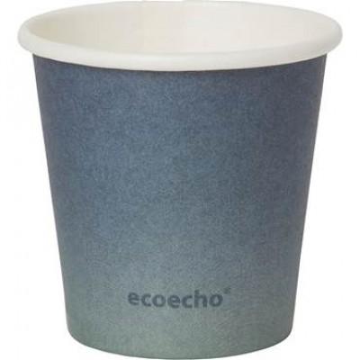 Kaffebägare Papp 8cl 50st/fpk