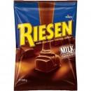 Riesenkola Choklad 1kg