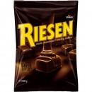 Riesenkola Choklad Mörk 1kg