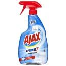 Ajax Badrum Spray 750ml (Miljö)