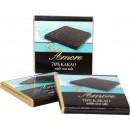 Choklad Con Amore 70% 5g Seasalt 200st/fpk