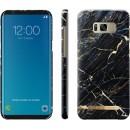 Skal iDeal Samsung S8 Plus Port Laurent