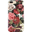 Skal iDeal iPhone 8/7/6/6s Plus Antique Roses