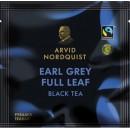 Te Arvid Nordquist Pyramid Earl Grey 40st/fpk (Miljö)