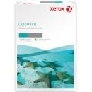 Papper Xerox Colorprint A3 80g 5x500st/kart (Miljö)