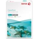Papper Xerox Colorprint A4 90g 5x500st/kart (Miljö)