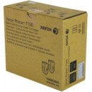 Toner Xerox 106R02605 Svart 2st/fpk