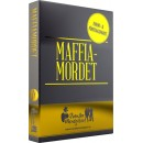 Spelbox - Maffiamordet 9-13 Deltagare