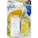 Glade One Touch Hållare
