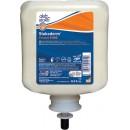 Hudkräm Deb Stokoderm Protect Pure 1000ml 6st/fpk