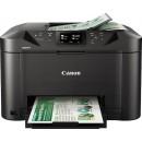 Canon Maxify MB5150 Skrivare Multifunktion med Fax