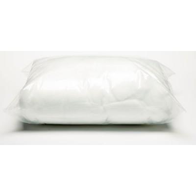 Polyestervadd 1kg