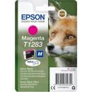 Bläckpatron Epson T1283 Magenta