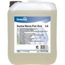 Maskindisk Suma Nova PurECO L6 (Miljö)