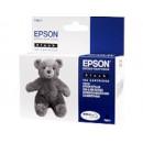 Bläckpatron Epson T0611 Svart