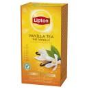Te Lipton Vanilj 25st/fpk (Miljö)
