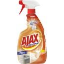 Ajax Universal Spray 750ml (Miljö)