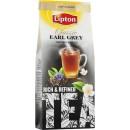 Lipton Löste Earl Grey 150g