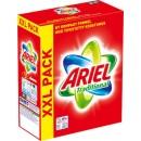 Ariel Traditional 4,615kg (Miljö)