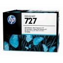 Skrivhuvud HP Nr727 B3P06A