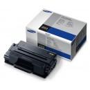 Toner Samsung MLT-D203S/ELS Svart