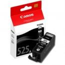Bläckpatron Canon PGI-525 Svart Pigmenterat
