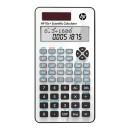 Teknisk Räknare HP 10S+