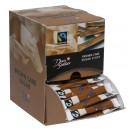 Rörsocker Fairtrade 5g 200st/fpk (Miljö)