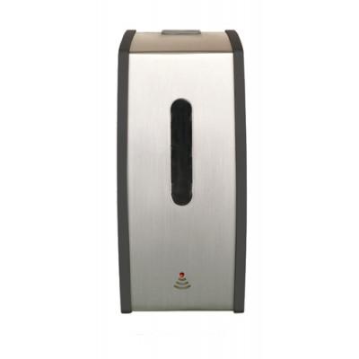 Dispenser Dax Auto AD140 Sensor Aluminium