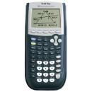 Räknare Texas TI-84 Plus