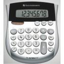 Räknare Texas TI-1795 SV