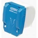 Häftklammerkassett till Rapid R5050e 5000st/kassett