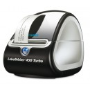 Dymo Etikettskrivare LabelWriter 450 Turbo