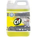 Cif Professional Grovrent 5L