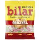 Bilar Ahlgrens 42x125g/fpk