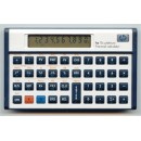 Räknare HP 12c Platinum