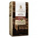 Kaffe Arvid Nordquist Classic Mellan 12x500g (Miljö)