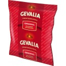 Kaffe Gevalia Professional Mellanrost 48x100g