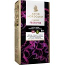 Kaffe Arvid Nordquist Festivita Extra Mörkrostad 12x500g (Miljö)