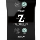Kaffe Zoégas Professional Mollbergs Blandning 50x110g (Miljö)