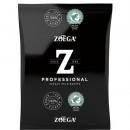Kaffe Zoégas Professional Dark Zenith 50x110g (Miljö)