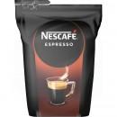 Snabbkaffe Nescafé Espresso 500g