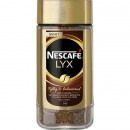 Snabbkaffe Nescafé Lyx 200g 6st/fp