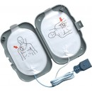 Elektroder till HeartStart FRx